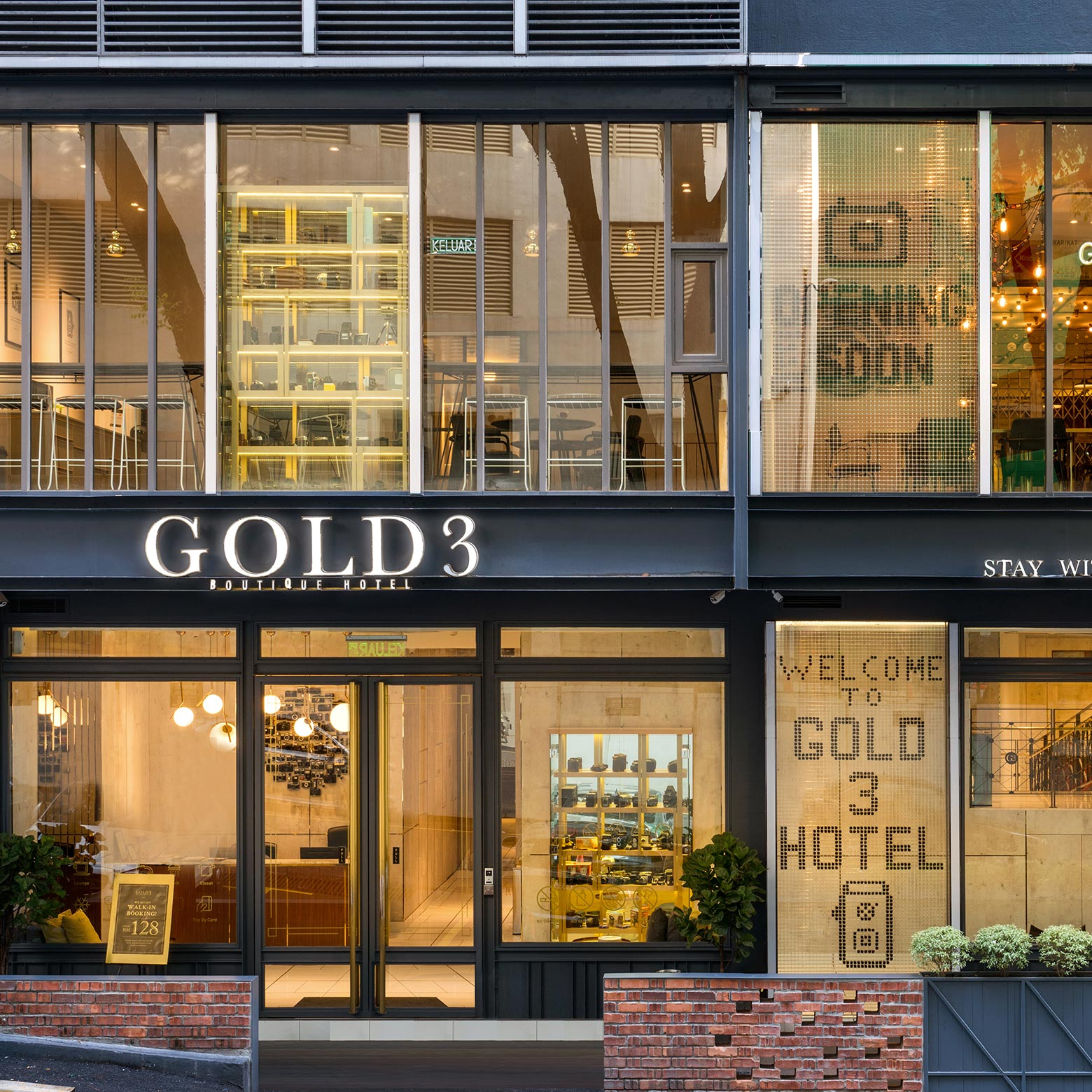 businesses-gold3-boutique-hotel-hover