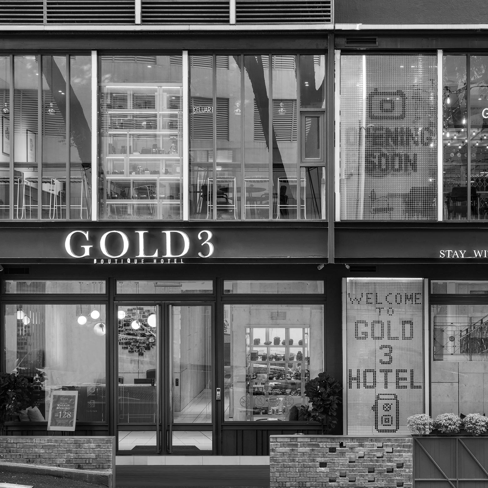 businesses-gold3-boutique-hotel