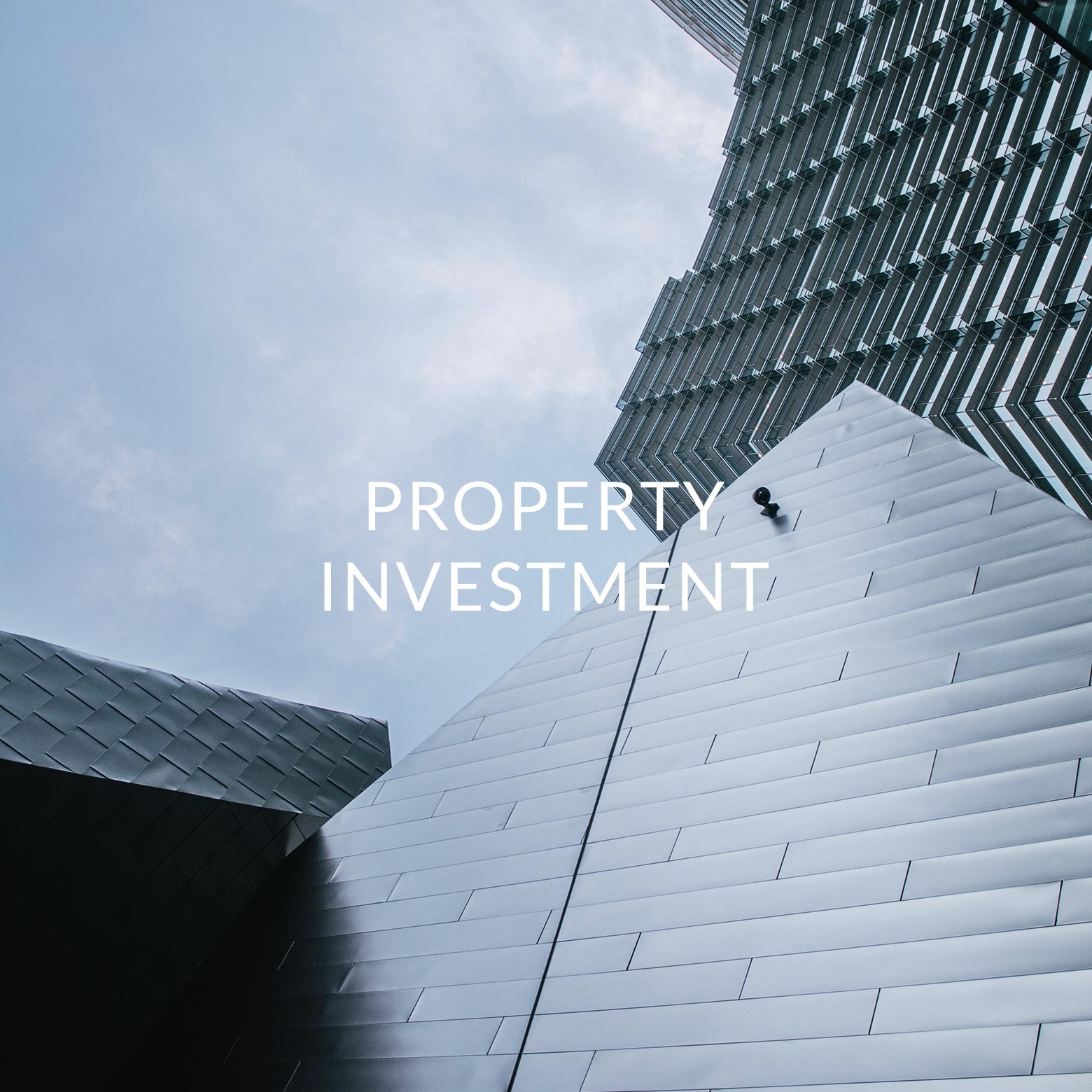 homepage-businesses-property-hover