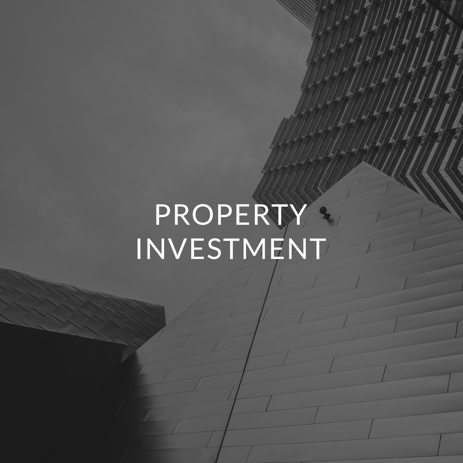 homepage-businesses-property